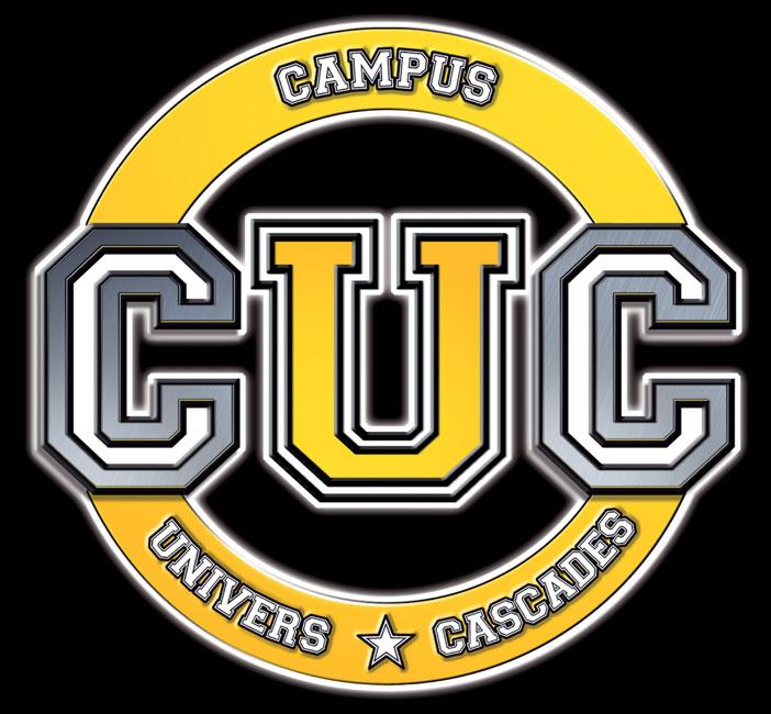 Campus Univers Cascades – CUC